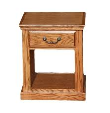 dark wood accent tables creative of oak accent table furniture starbucks oak wood and steel