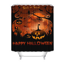 Gifts Halloween 17 Shower Curtains Gifts For Home Decor Lovers You Should Check