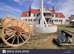 elk256 2890 north dakota fort union trading post shs bourgeois