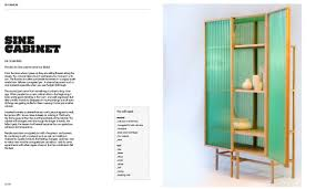 selected furniture booths guide diy furniture 2 a step by step guide christopher stuart