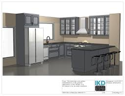 Ikea Kitchen Design Services by The Ikea Kitchen Planning Service Disappoints A Real Customer Story