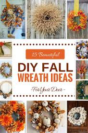 Beautiful Diy Home Decor 133 Best Diy Home Decor Projects Images On Pinterest The Cottage