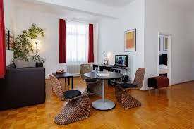 Wohnzimmer Konstanz Silvester Abc Hotel Willkommen Auf Unserer Website