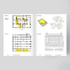 100 retail store layout plans small cafe new york floor