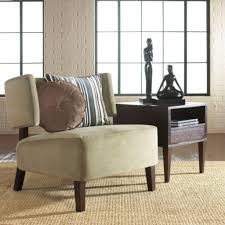 small accent chairs inspirations with regard to your home u2013 best