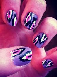 water marble nail art youtube 20 spring nail designs pretty