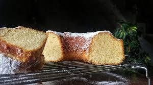 το πιο αφρατο κέικ βανίλιας the best fluffy vanilla cake youtube