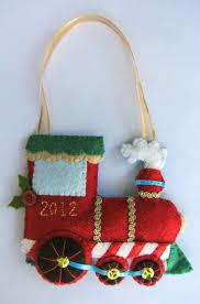 52 best trenes navideños images on pinterest home decor crafts