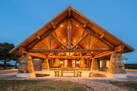 Luxury Cabin Homes Update Ranch U0026 Land Your Latest News On Ranches Land And Farms
