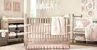 Nursery Floor Lamps Small Chandelier For Nursery Baby Nursery Nursery Themes
