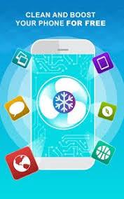clean master pro apk phone cooler cpu cooler master pro 2 3 0 apk