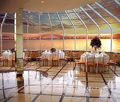 htons wedding venues wedding venues in island ny wedding venue