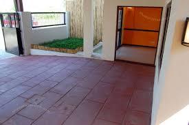 tiles for garage floor philippines gurus floor index of philippines builder contractor bluecircle projects 022 residential 021 pictures
