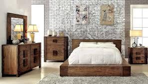 rustic bedroom ideas modern rustic bedrooms rustic bedding ideas modern rustic bedroom