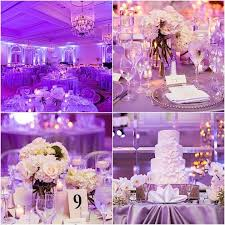 wedding venues in dc glamorous washington dc hotel wedding modwedding