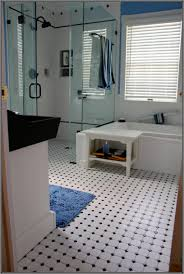 amazing retro bathroom tile 138 retro bathroom tile designs