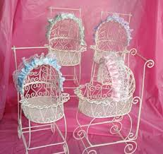 Baby Shower Table Ideas Baby Shower Cake Table Decoration Ideas 2798