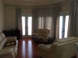 occupied home staging centre staged