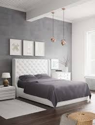 review best bed sheets bamboo sheets shop review get best mattress