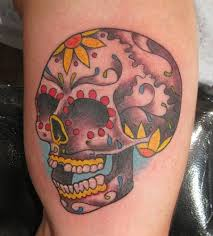 mexican sugar skull tattoo wiki apps edit photo s60v5