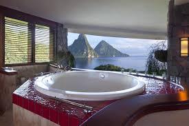 boutique bathroom ideas luxury boutique hotels in singapore klapsons hotel comfy loversiq