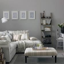 grey livingroom shocking ideas 6 grey living room interior design living room