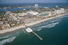daytona beach land for sale available