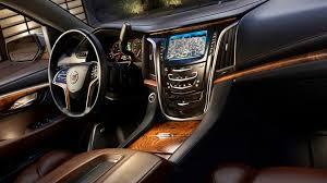 cadillac escalade v series 2018 cadillac escalade v series interior specs concept car