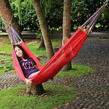popular bed swing buy cheap bed swing lots from china bed swing