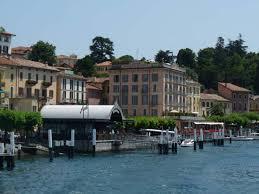 bellagio lake como tourist information italy heaven