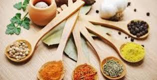 obat alami tahan lama tradisional dari pengobatan cina