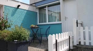 chambre d hote porrentruy les petites chambres de la bleue maison réservez en ligne bed
