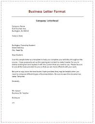 Business Letter Format Cc Before Enclosure Best 25 Sample Of Business Letter Ideas On Pinterest Sample Of