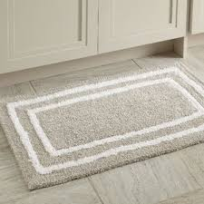 Restoration Hardware Bath Mats Fair 50 Double Vanity Bathroom Mat Inspiration Of Best 20