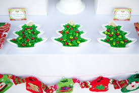 Christmas Tree Theme Decorations Ugly Sweater Party Free Ugly Sweater Printables And Ideas