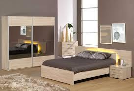 armoire moderne chambre armoire moderne chambre avec meuble galerie avec modele armoire de