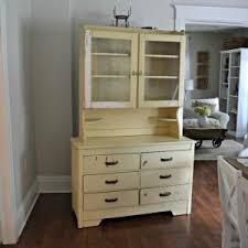 kitchen hutch ideas furniture cool design ideas of kitchen hutch furnitures vondae