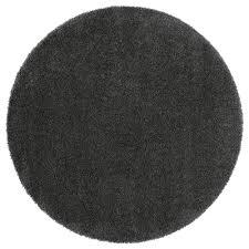 trendy ideas black and white round rug charming decoration custom