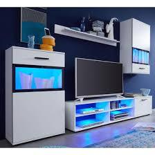Living Room Furniture Sets  Tvcabinetscouk - Living room furniture sets uk