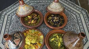 food trails what makes moroccan cuisine the finest in the