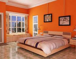 Remarkable Bright Wall Paint Colors  In Best Interior With - Bright paint colors for bedrooms