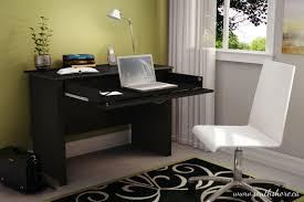 Computer Office Desk by South Shore Work Id Desk Walmart Canada