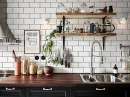 kitchen ideas for apartments best 25 scandinavian apartment ideas on terraces
