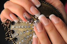 professional nails our services pro nails tan professional