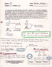 physics 195 practice problems