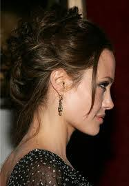 hairstyles for black tie hairstyles for lengthy hair black tie occasion punk maquetas