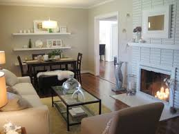 small living dining room ideas small living and dining room ideas mojmalnews