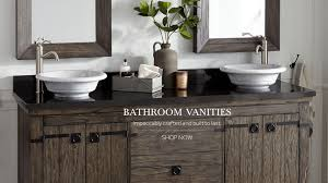 Bathrooms Vanities Bathroom Kitchen Home Decor Outdoor More