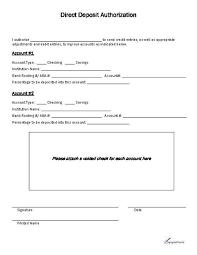 pinterest letter sample employee handbook and check register