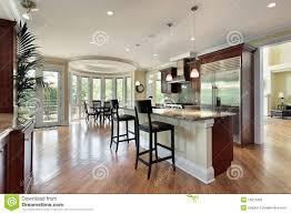 used kitchen cabinets binghamton ny kitchen